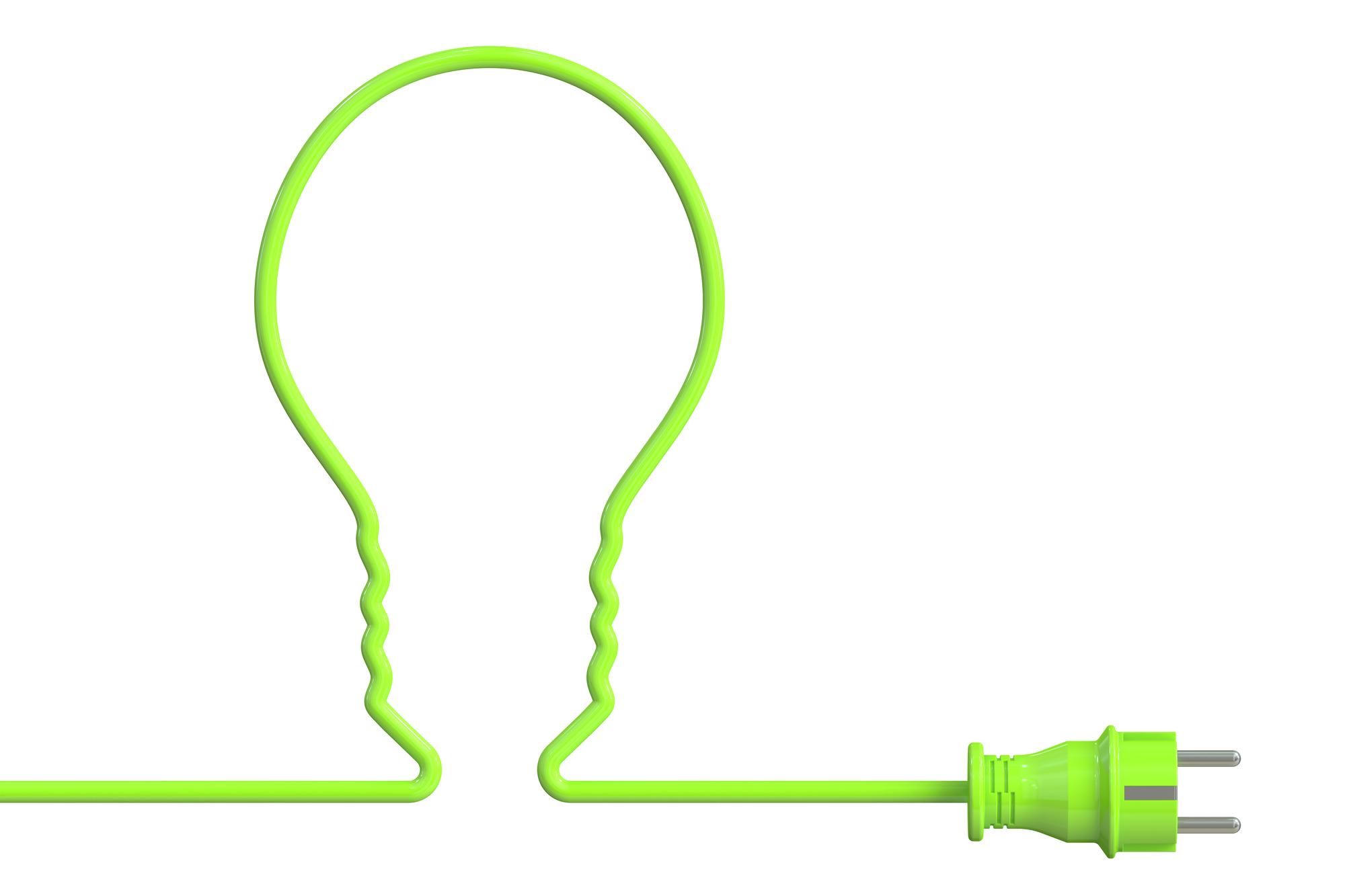 1から学ぶ電気代】節約する上で絶対知るべき電気料金の仕組み!