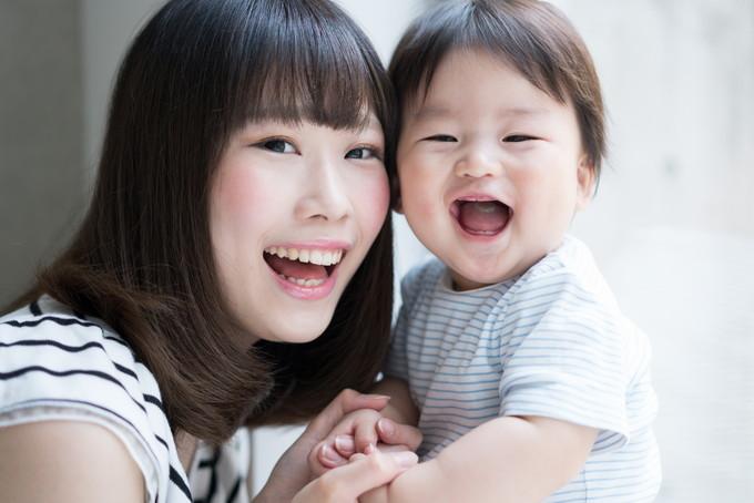 母子家庭を支援する5つの制度! 助成金や手当金の受け取り方マニュアル