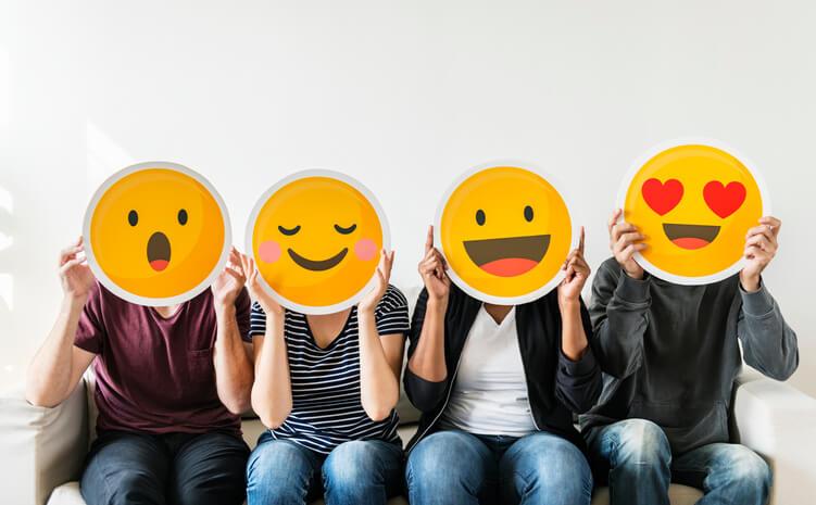 オンライン英会話 TOEFL対策 効果 おすすめ ランキング 比較 まとめ