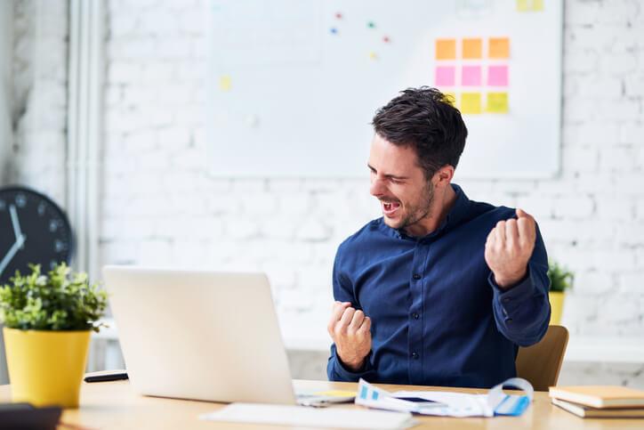 オンライン英会話 TOEFL対策 効果 おすすめ ランキング